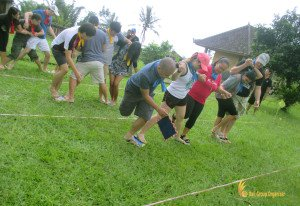 stepping, mat, team, building, games