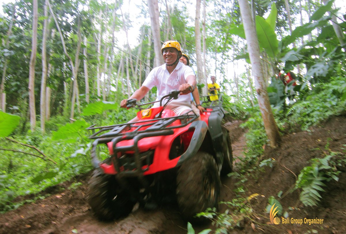 treasure hunt, atv, riding, adventures