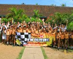csr, Corporate Social Responsibility, bali event group organizer