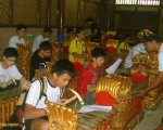student, bali, tours, education, trips, bali event group organizer