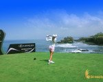 bali, golf, course, tournament, bali event group organizer