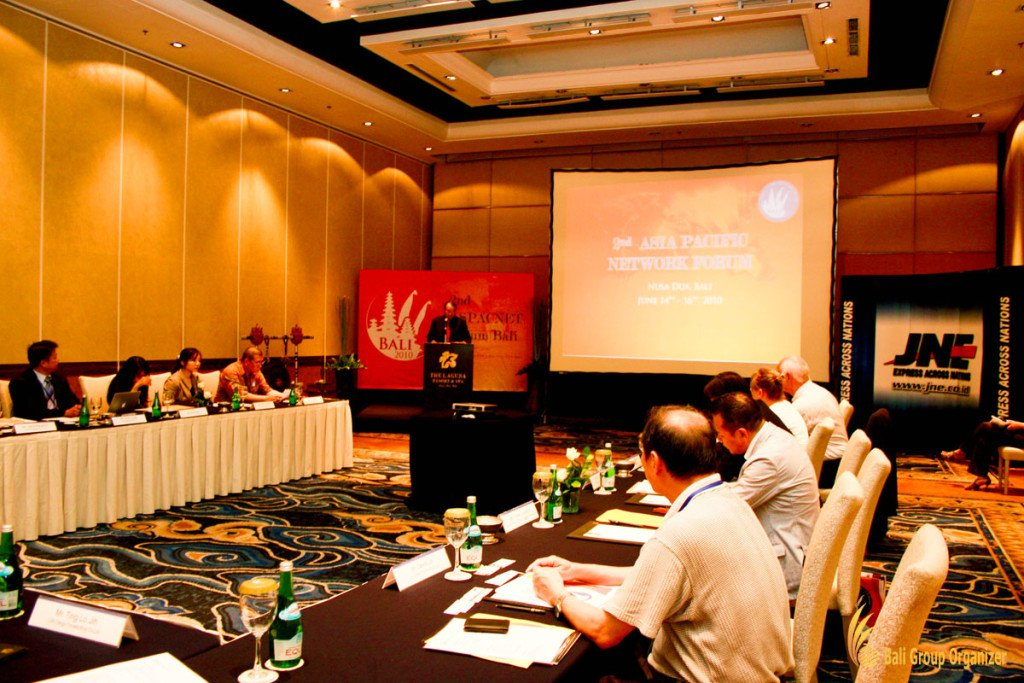 bali, meetings, conferences