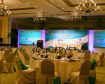bali incentive group, group activities, incentive programs, incentive group, bali, conferences, meetings, incentive, event organizer services