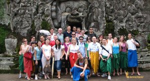 bali corporate, incentive group, group programs, bali, incentive, trips, programs