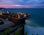 bali, bars, restaurants