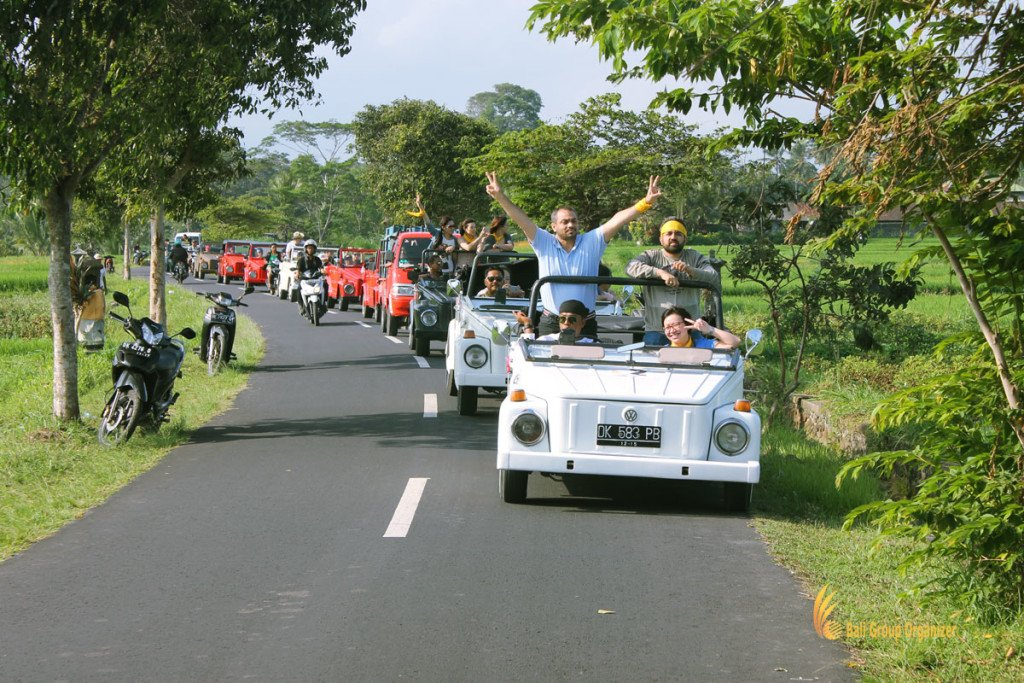 vw, bali, safari, tours