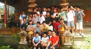 ACSI, Singapore, acsi singapore, bali, student, tours, school, travels, bali student tours, school travels