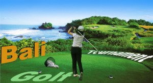 bali, golf, tournaments, bali golf, bali golf tournaments, golf tournaments, event organizer, golf tours