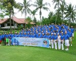 bali, golf, asia, europe, chinese, tournament