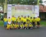 bali, garuda, golf, tournament