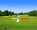 bali, driving, range, golf, event