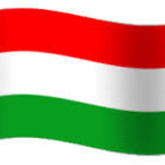 Indonesian Embassy Office For Hungary