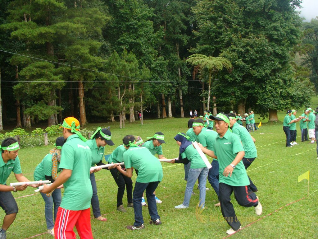 Astra Zeneca, Garden Team Building, Team Building, Face to Fare Theme, Bali Tree Top Adventures Game, Fun Games, Education Games, Group Event, Bali