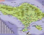 map, bali, balidirection, balimap, mapofbali