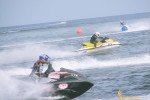 asean, jet ski, beach, games, races