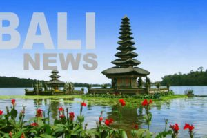 Bali Indonesia Travel News
