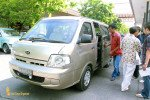 bali, airport, bali airport, bali international airport, arrival, services, car, pick up
