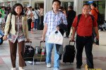 bali, airport, bali airport, bali international airport, departure services