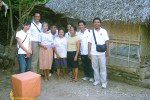 bali, csr, corporate social responsibility, activities, programs, bali csr, csr programs, csr activities, charity