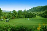 bali, handara, country, club, bedugul
