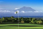 bali, national, golf, club, nusa dua