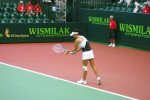 bali, wismilak, tennis, worldm women, tournament