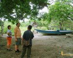 Bali West National Park Tour, bali, west, national, park, trekking, guide