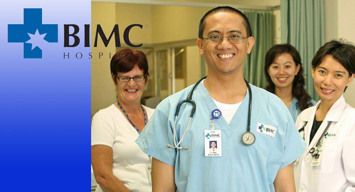 bimc, bimc hospital, hospital bali, bali, medical, hospital, bimc, international