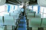 bali, transportation, service, bali transportation, bali transportation services, bus, interior