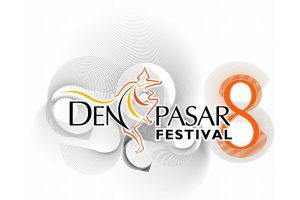Denpasar Festival 2015 – Society Creativity Best Event