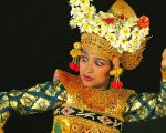 unesco, balinese dances, world heritage, cultures, legong keraton