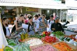 Bali, Masterchef, Cooking, Class,Traditional, Market, bali masterchef, cooking class