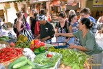 bali, masterchef, cooking, competitions, class, bali masterchef, cooking competitions