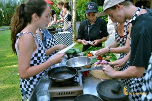bali, masterchef, cooking, competitions, process, bali masterchef, cooking competitions, cooking competition process