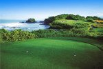 norwana, bali, tanah, lot, golf, course