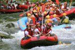 Bali Rafting, Team Building, Activities, Bali, Rafting, Team Building Activities, , river, boat race, team building