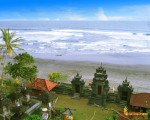 rambut, siwi, temple, bali, west, tours, Sightseeing programs