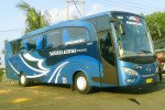 bali, transportation, service, bali transportation, bali transportation services, bus