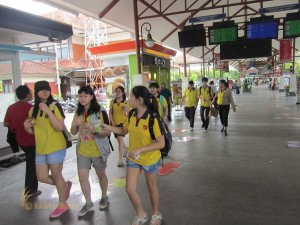 Stamford International School Bandung, Logo, School Logo, Bali Education Trip, Group Event, Student, Arrival Gate, Bali