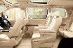 bali, transportation, service, bali transportation, bali transportation services, toyota alphard, interior