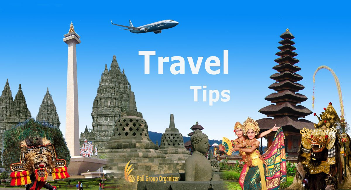 indonesia, bali, travel, tips