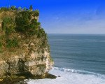 uluwatu sunset tour, sunset tour bali, tour bali, bali temple cliff, uluwatu, temple, sunset, bali, tours