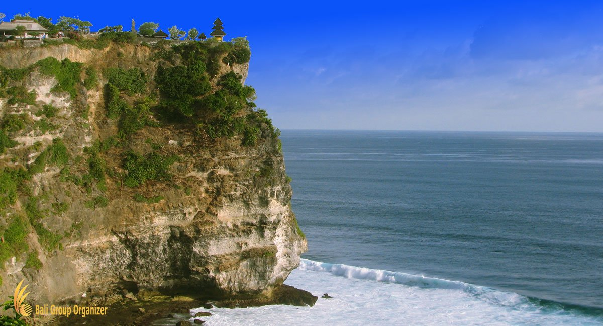 Uluwatu Sunset Tour | Bali Temple Cliff
