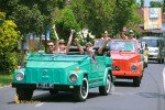 bali fun rally, group, vw, safari, trips
