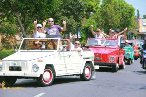 bali, vw, village, safari, fun, trips