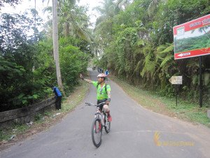 sodexo, indonesia, sodexo indonesia, bali, incentive, tours, bali incentive, incentive tours, bali incentive tours, ubud village, village cycling