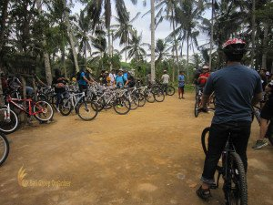 sodexo, indonesia, sodexo indonesia, bali, incentive, tours, bali incentive, incentive tours, bali incentive tours, cycling start point