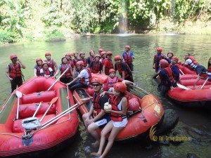 sodexo, indonesia, sodexo indonesia, bali, incentive, tours, bali incentive, incentive tours, bali incentive tours, river rafting