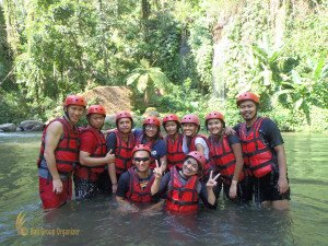 sodexo, indonesia, sodexo indonesia, bali, incentive, tours, bali incentive, incentive tours, bali incentive tours, group rafting