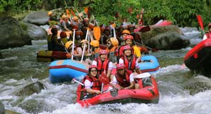 products bali adventures, adventure activities